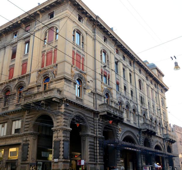 Οδοιπορικο Ιταλια   (14)