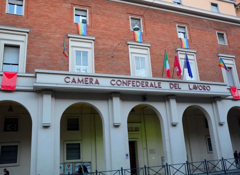 Οδοιπορικο Ιταλια   (30)