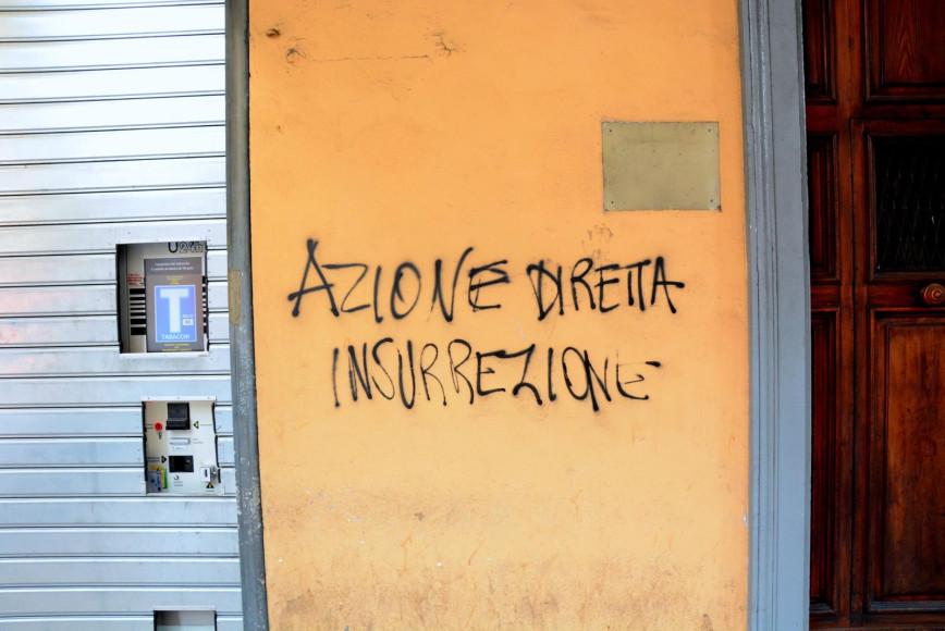 Οδοιπορικο Ιταλια   (37)