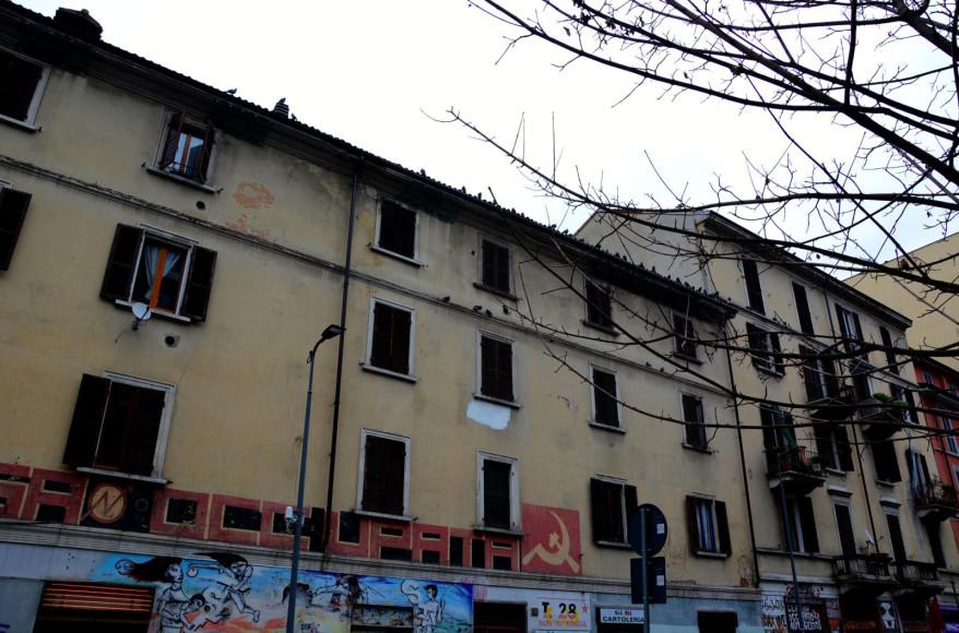 Οδοιπορικο Ιταλια   (4)