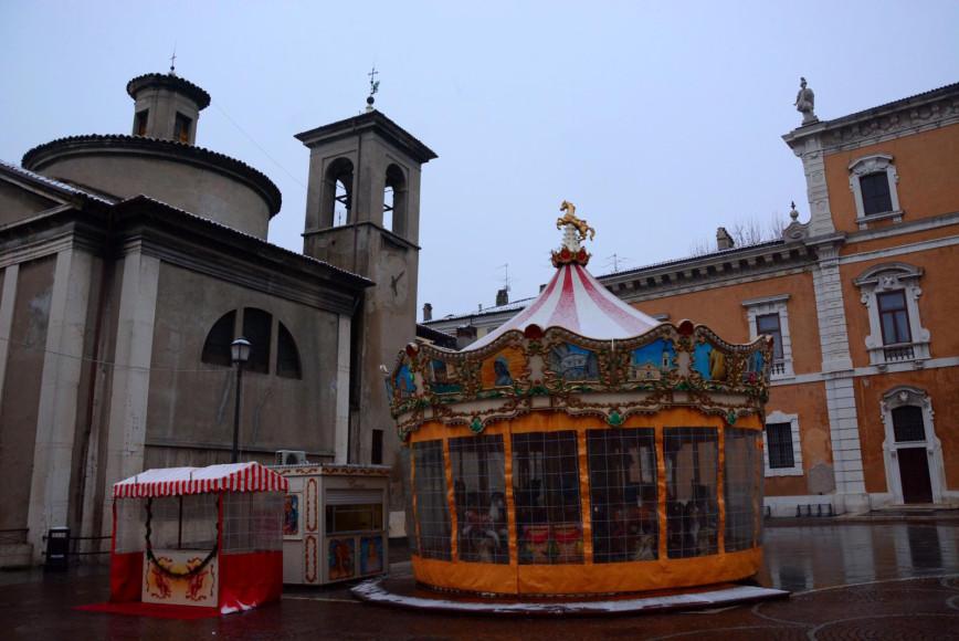 Οδοιπορικο Ιταλια   (40)