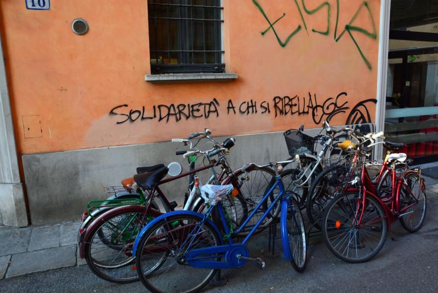 Οδοιπορικο Ιταλια   (42)