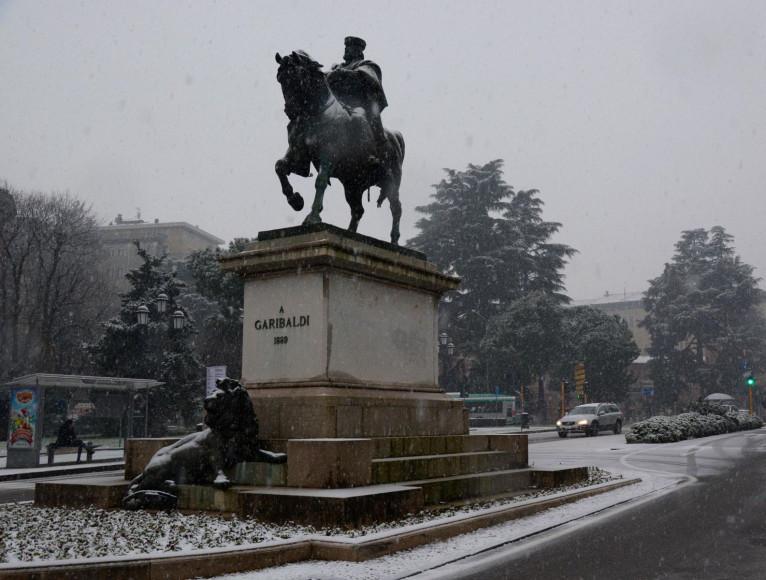 Οδοιπορικο Ιταλια   (46)