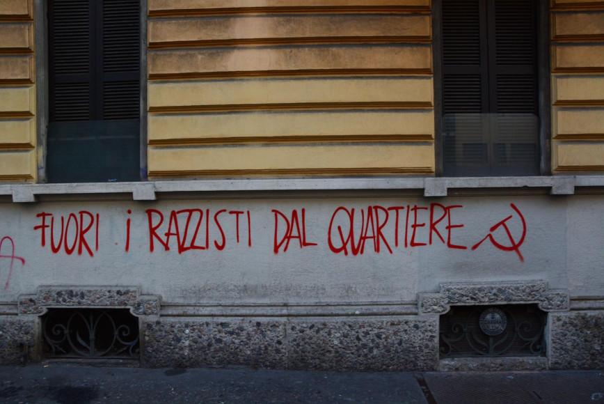 Οδοιπορικο Ιταλια   (5)