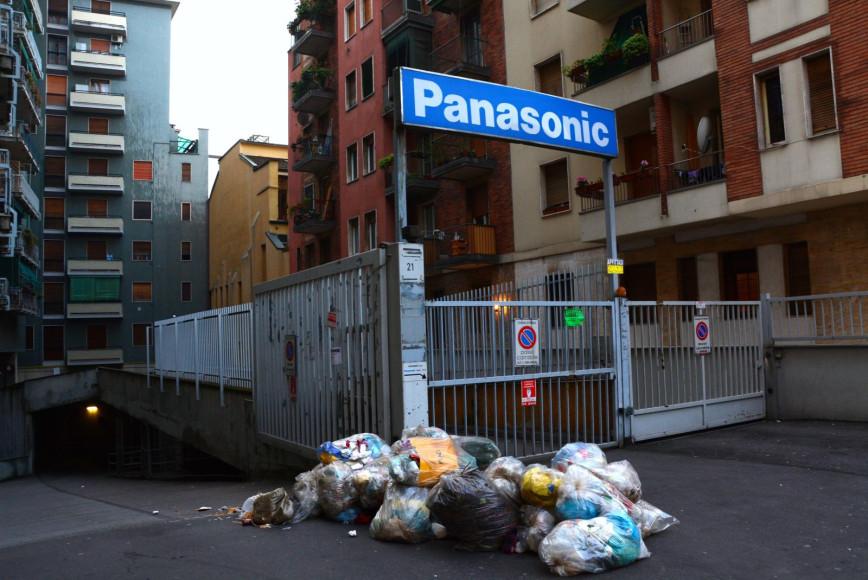 Οδοιπορικο Ιταλια   (61)