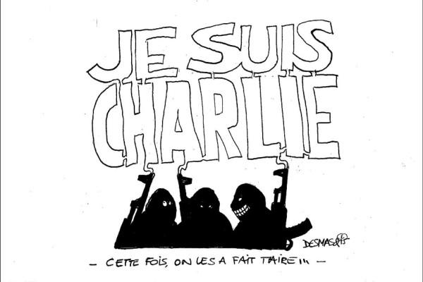 150108163034-je-suis-charlie-cartoon-decoux-new-super-169