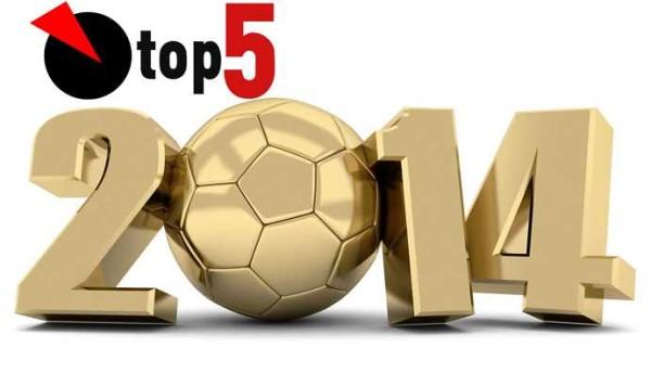 2014-Sport-top