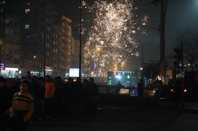 Diyarbakır4