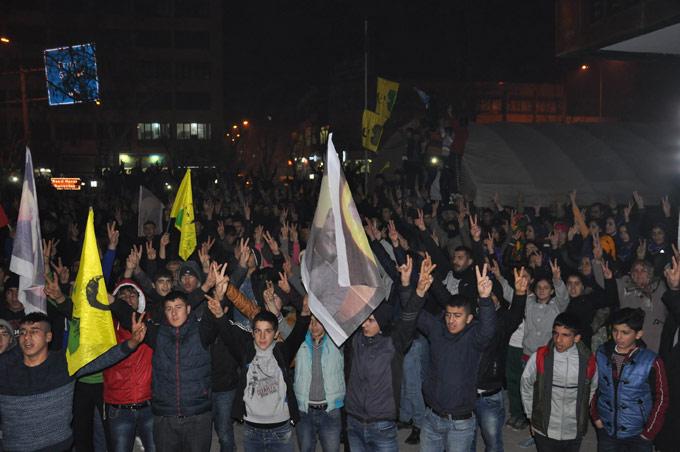 Diyarbakır5