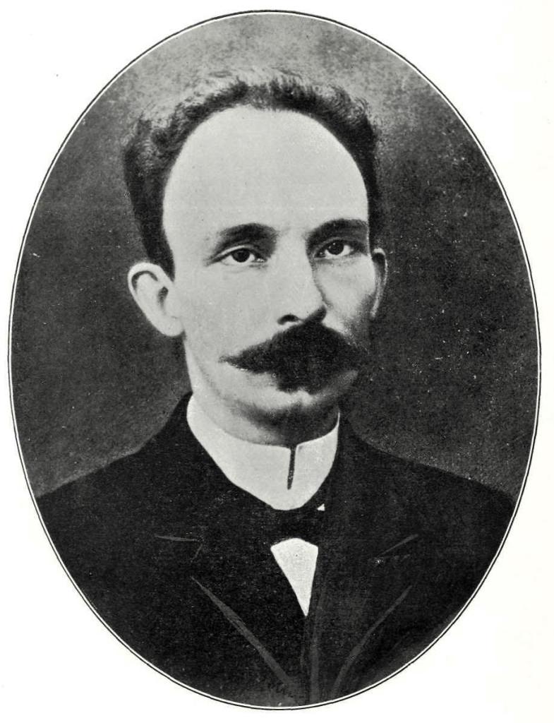 José_Martí_retrato_hecho_en_México_1894
