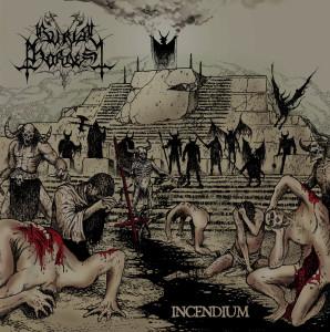 incedium