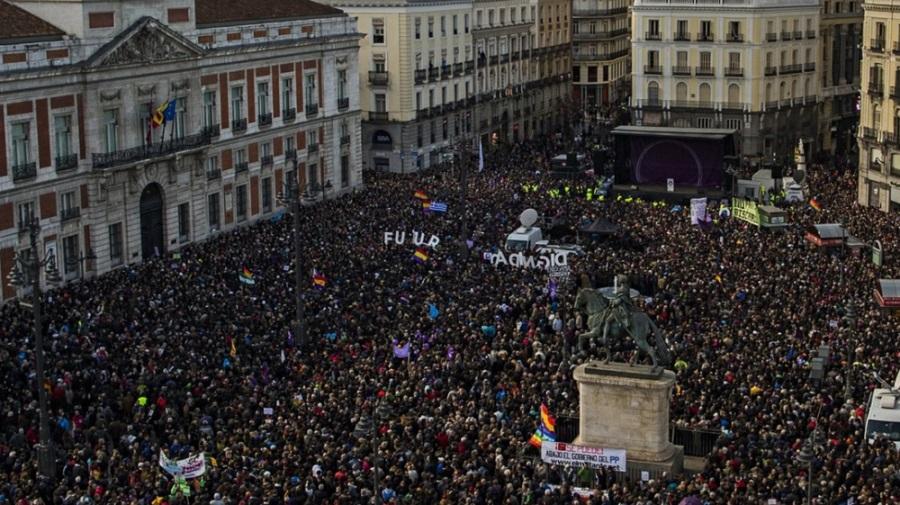 Podemos-rally-madrid-009