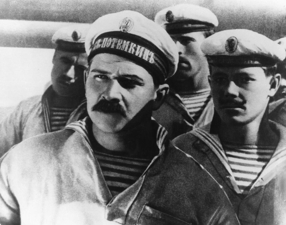 battleship-potemkin-1925-003-naval-men