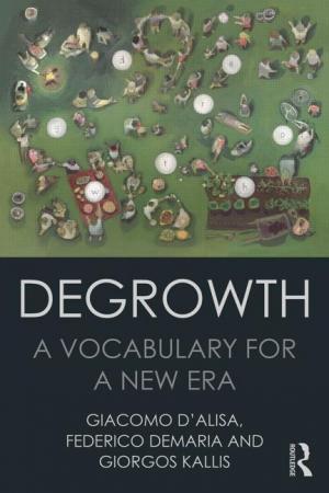 degrowth-bookCover-e0530e74