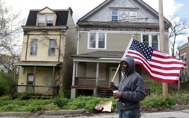 To match Feature USA-OCCUPY/FORECLOSURE
