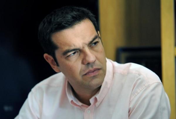 tsipras_38_1