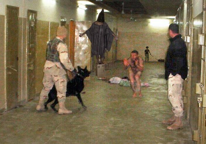 Abu-Ghraib-2-by-fervidal31