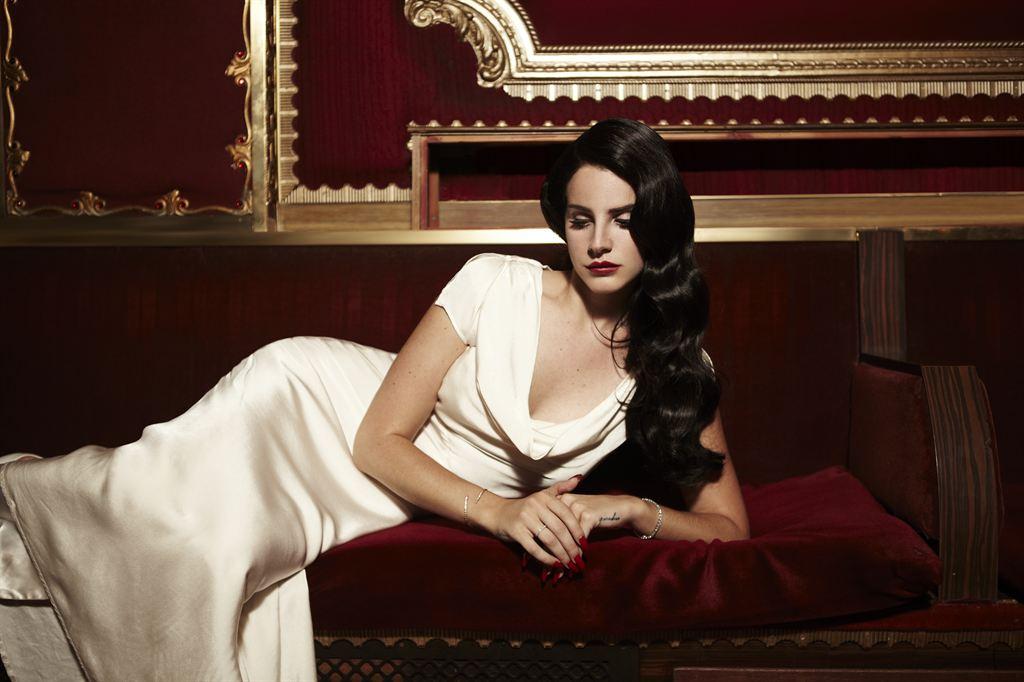 Lana_Del_Rey 2