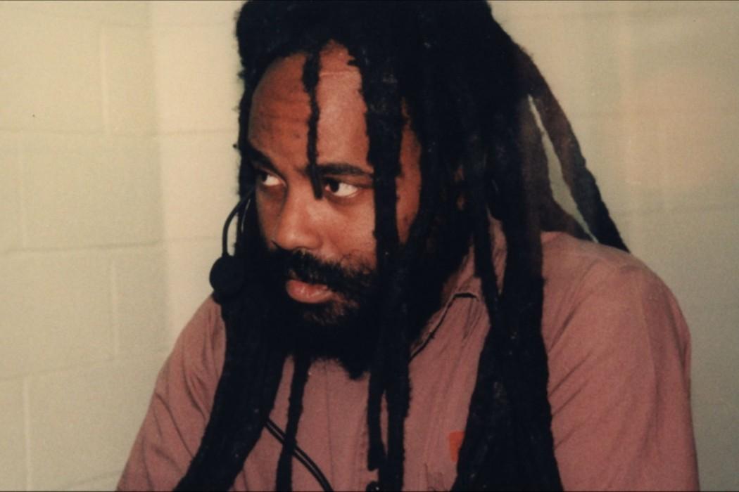 Mumia-Abu-Jamal (1)