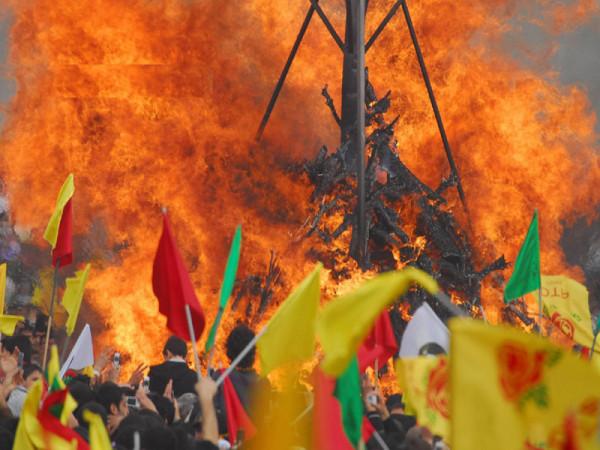 Newroz_Kurdistan