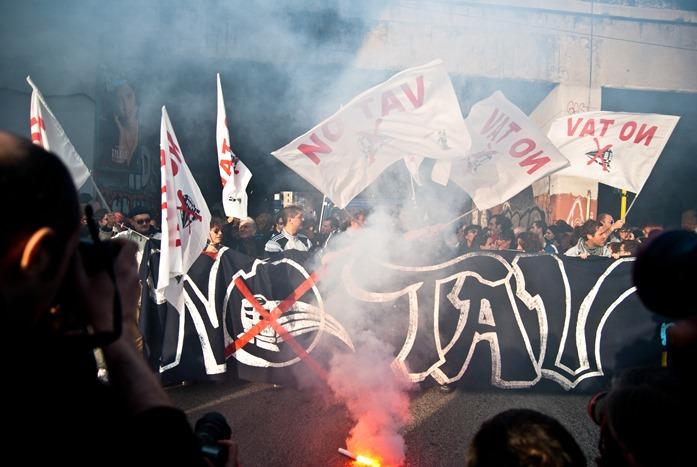 No-Tav (1)