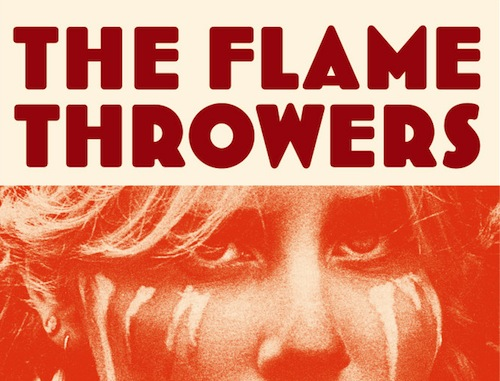 The-Flamethrowers-678x1024