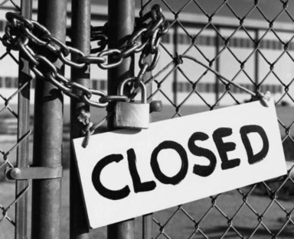 closedchampions
