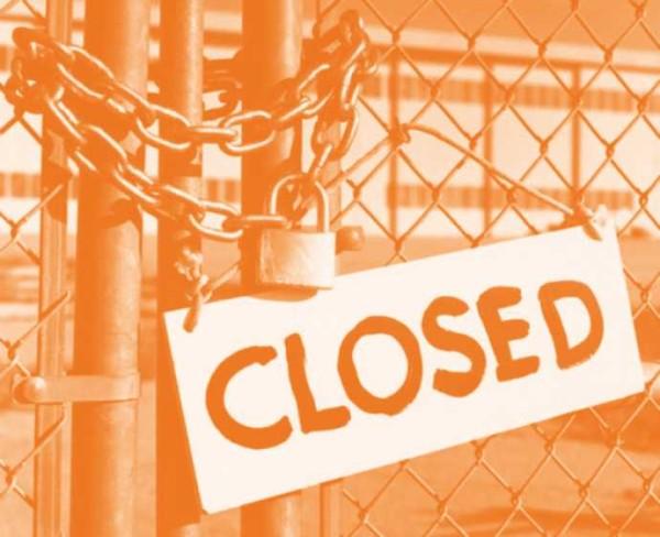 closedchampions2