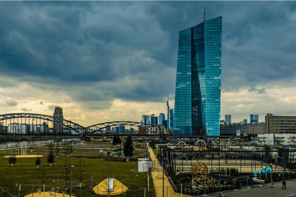 ecb_building_frankfurt