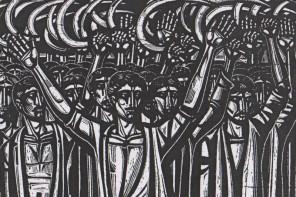 Κιλελέρ, 1910: Η εξέγερση της αγροτιάς