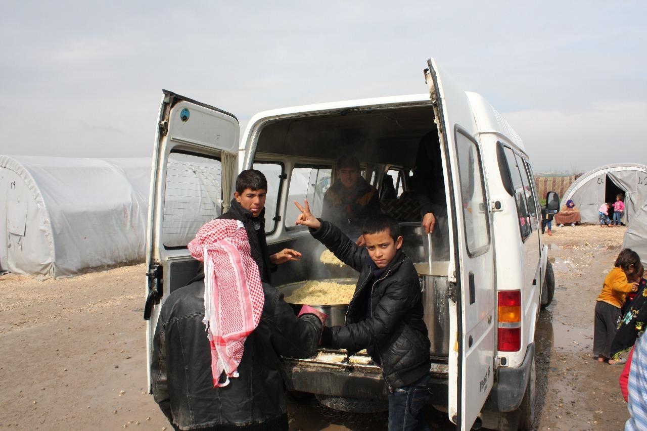 kurdistan - rojava 118