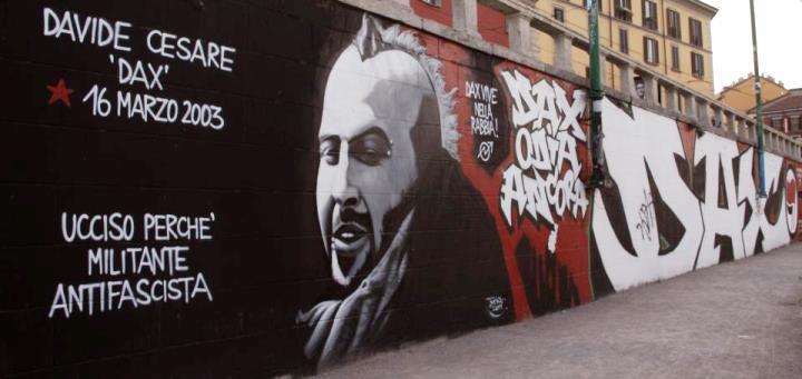 muralesDax