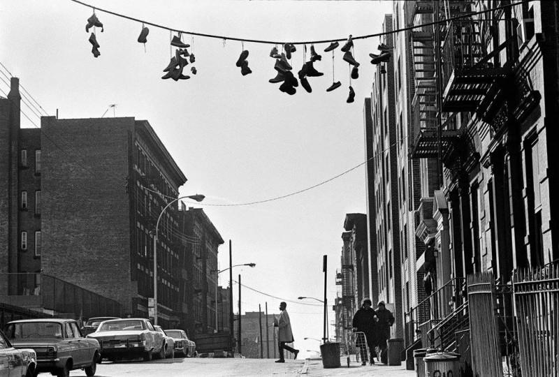 neal-boenzi_the-bronx_1973_new-york-times-800x540