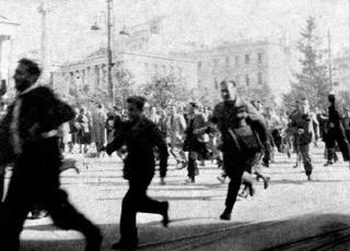 politiki_epistratefsi_1943