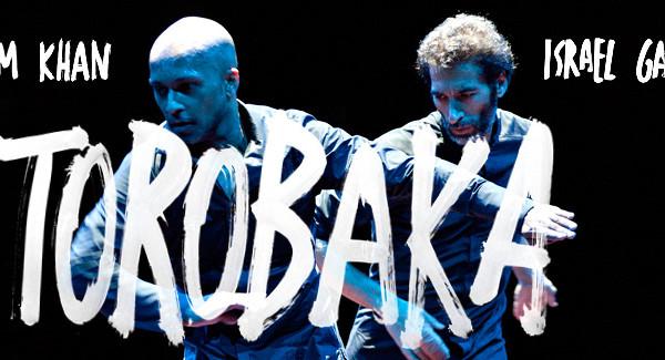 torobaka_web_banner_940x325