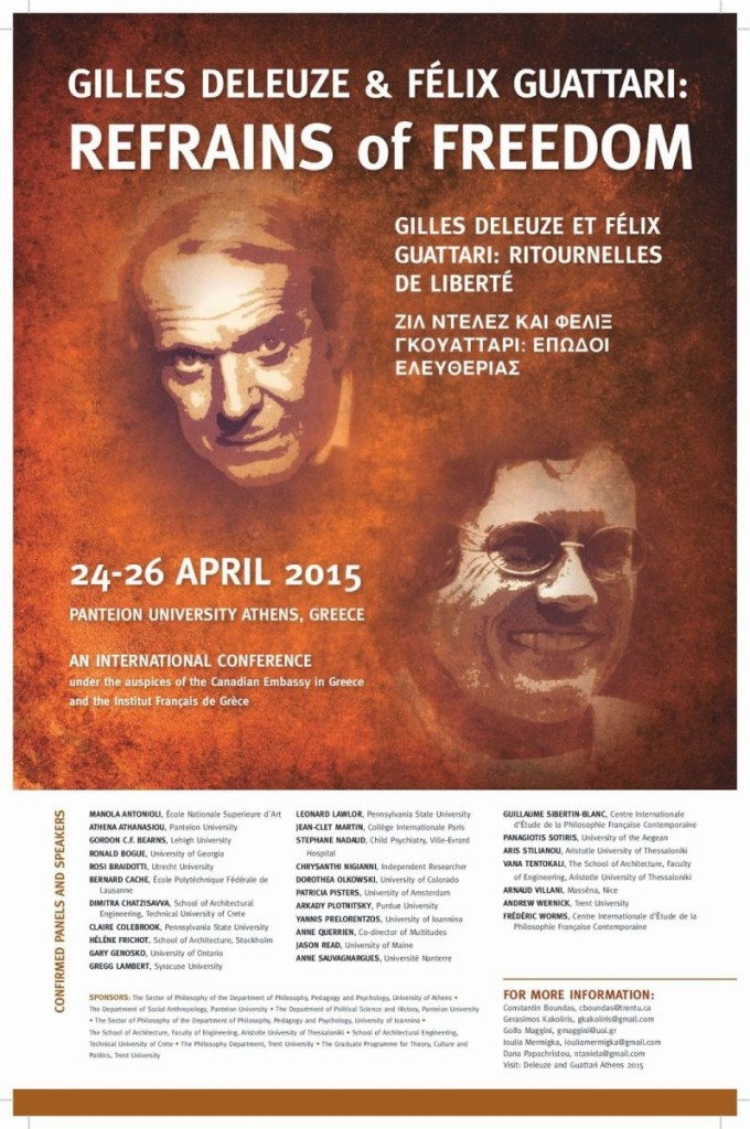 Greece conference poster–July 18_press-page-001
