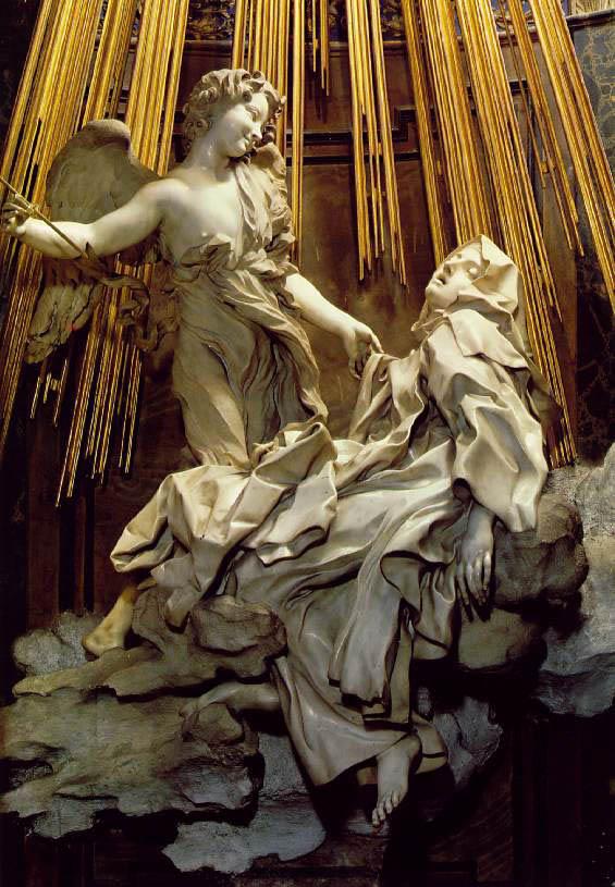 L-Estasi-di-Santa-Teresa-GianLorenzo Bernini