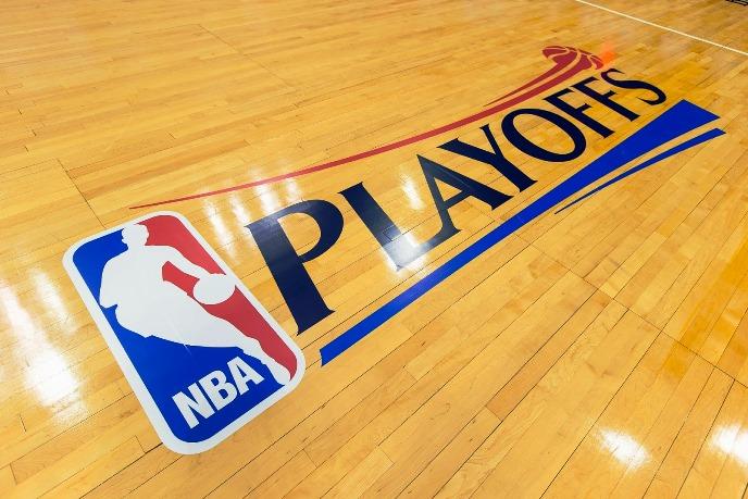 NBA-Playoffs2