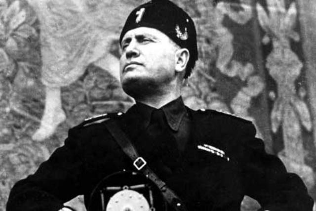 fascism4