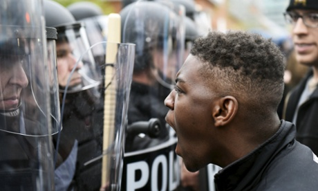 freddieprotests3