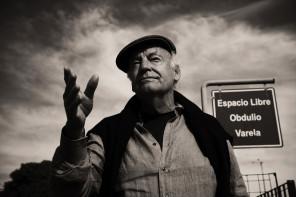Εντουάρντο Γκαλεάνο: Οι ανοιχτές φλέβες της ανθρωπότητας