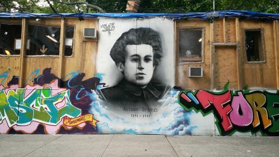 gramscigraffiti