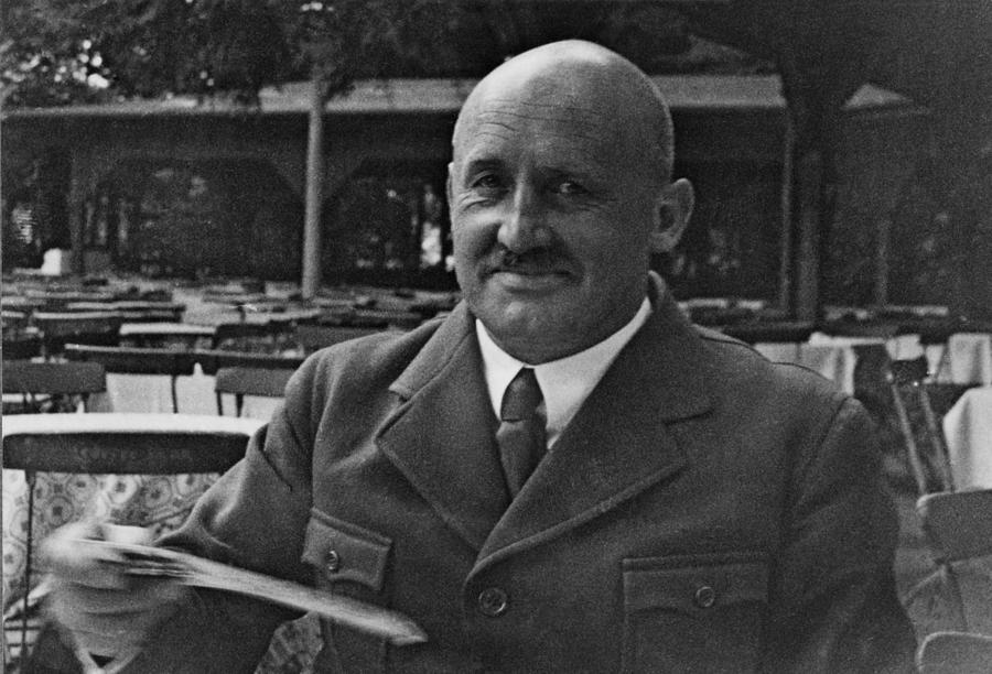 julius-streicher-1885-1946-nazi-everett
