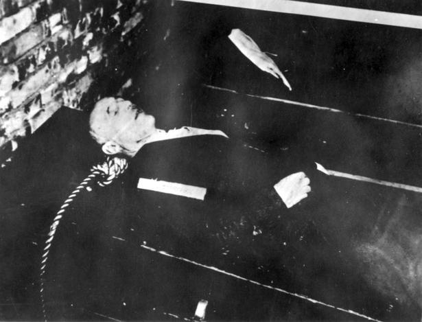 julius-streicher-murdered-by-jews