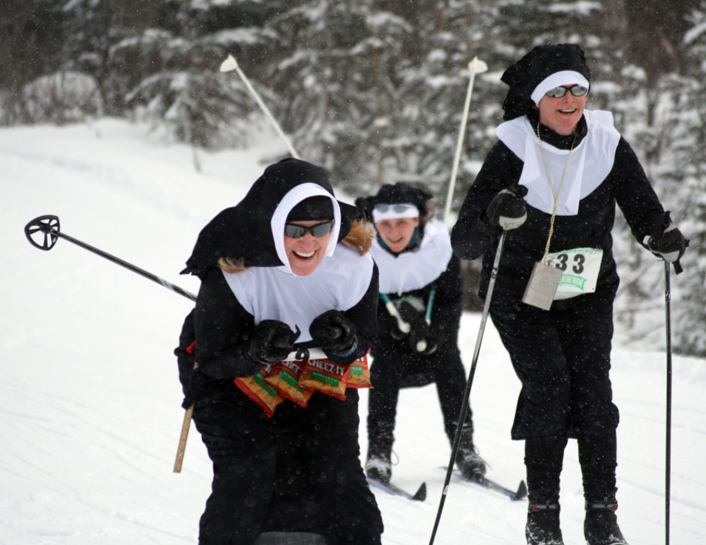 ski-nuns-on-skis-web