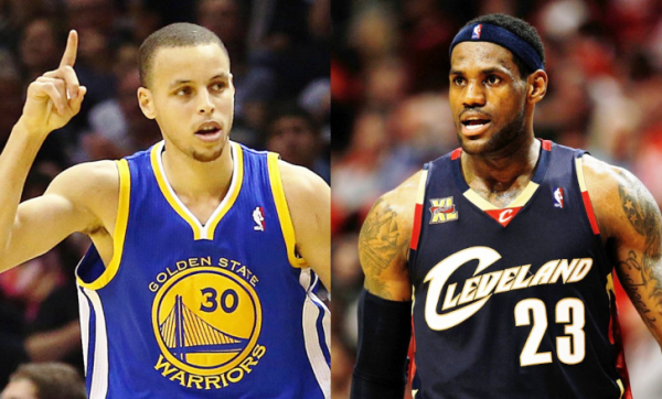 081314-sports-stephen-curry-lebron-james