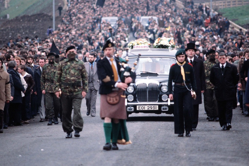 Bobby-Sands-Funeral1-1024x682