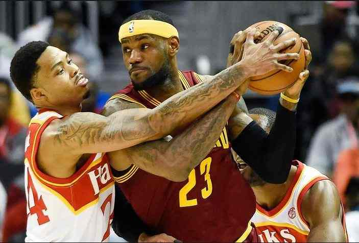 cleveland-cavaliers-atlanta-hawks-playoffs-schedule-picks-sportsbook.pics_
