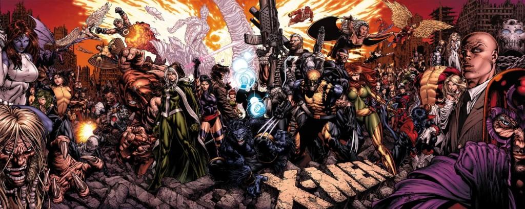 comics-x-men_00367748