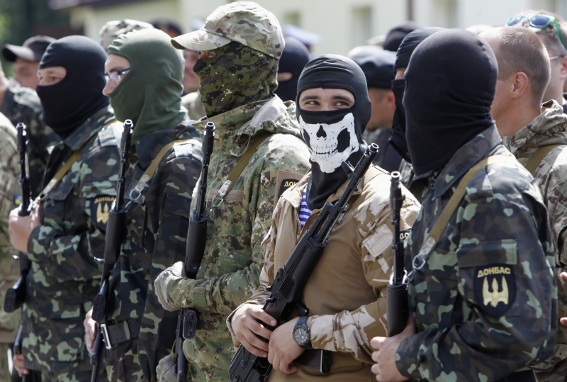 members_of_the_donbass_self_defence_battalion_atte_53a89adcb3